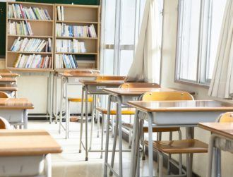 Coding errors may have left 10pc of Leaving Cert students with wrong results