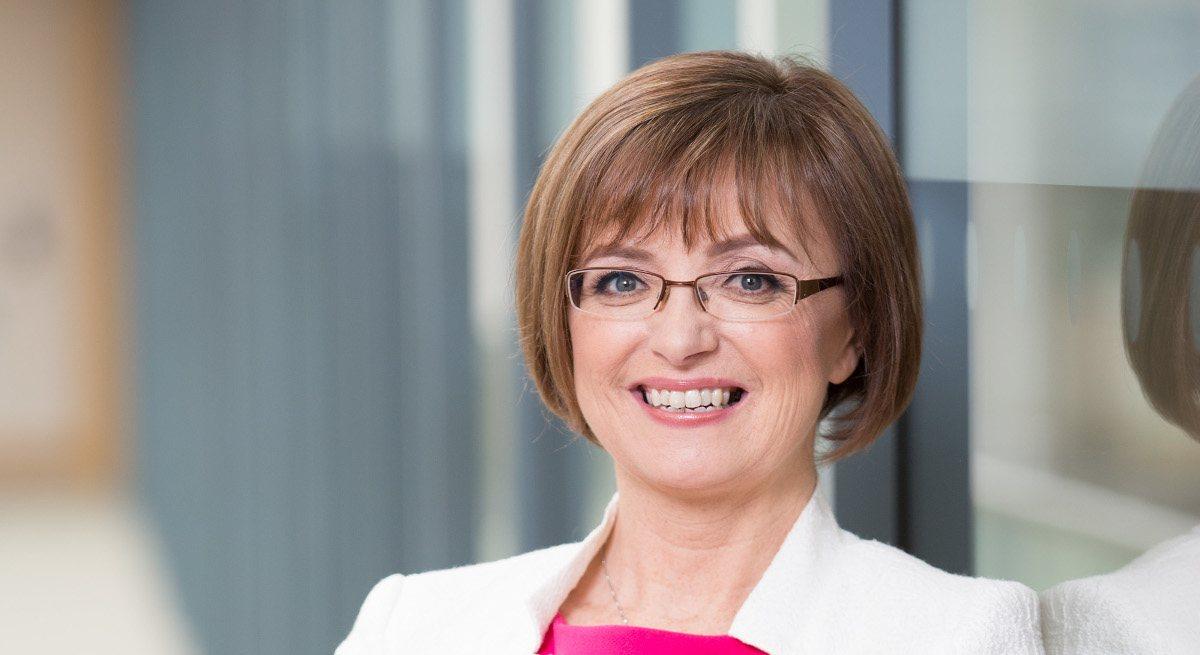 Microsoft Ireland MD: Empathy is important when managing remote teams