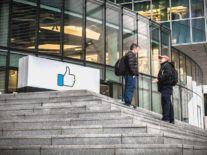 Irish regulator orders Facebook to overhaul EU-US data transfers
