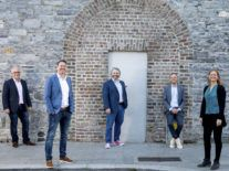 Irish regtech firm ID-Pal raises €1m to accelerate global expansion