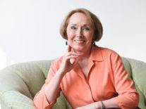 Dr Valerie Young's tips for navigating imposter syndrome at home