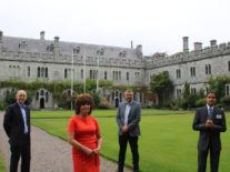 UCC and IPIC spin-out BioPixS to harness power of photonic phantoms