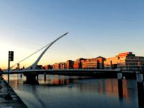 SEAI awards €28m through Community Energy Grant Scheme