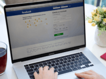 Facebook launches €4.7m grant scheme for Irish SMEs