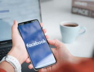Independent researchers to investigate Facebook's role in elections