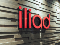 Eir owner Iliad plans to snap up Poland's Play for €2.2bn