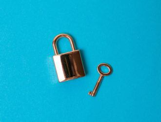 Could homomorphic encryption be the solution to big data's problem?