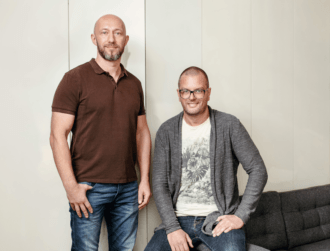 Latvia's Lokalise raises $6m to offer automated localisation tech