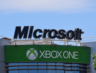 What you need to know about Microsoft's $7.5bn ZeniMax acquisiton