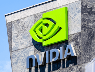 Nvidia plans to acquire Cambridge-based Arm in a $40bn deal
