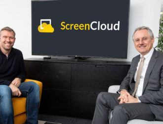 SaaS firm ScreenCloud announces 54 new jobs for Belfast