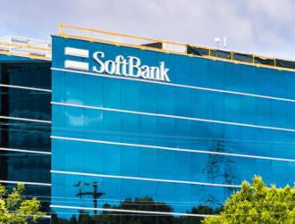 SoftBank leads $100m investment into Biofourmis