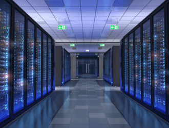 New Irish supercomputing centre launched as part of EU initiative