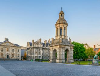 Researchers in Ireland receive ERC Starting Grants to 'break fresh ground'