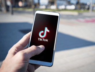Oracle reportedly reaches partnership deal with TikTok