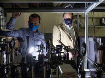 IBM and Mastercard among partners of €11.1m Irish quantum project