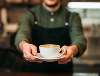 What science can tell us about the perfect cup of coffee