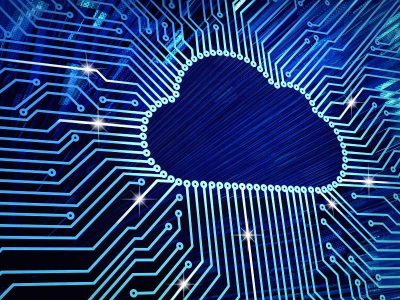 Cloud security start-up with Irish co-founder bags $20m funding