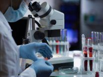 Researchers in Ireland affected by Covid-19 to get €47m funding