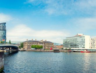 £1m investment sees fintech firm Lightyear expand in Belfast