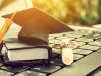 What are the most important skills for software graduates?