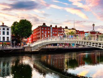 LetsGetChecked and Chargify to bring 80 new jobs to Dublin
