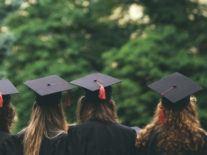 Report: Ireland still has plenty of graduate jobs despite Covid