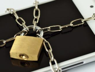 Five Eyes, India and Japan call for backdoors in end-to-end encryption