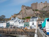 NearForm launches contact-tracing app on island of Jersey