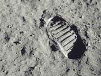 Water on the moon: How discovery will boost future lunar missions