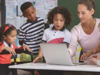 Sky and Adobe want to prepare schools for a 'digital-first society'