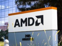 AMD confirms $35bn acquisition of Xilinx to forge new chip giant