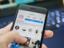 Instagram being investigated by DPC over concerns for children's privacy