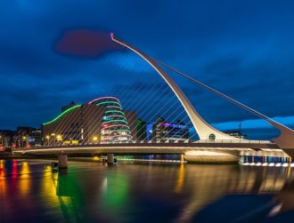 UK fintech Modulr secures e-money licence from Central Bank of Ireland