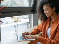 Is Covid the right time to become a freelancer?