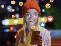 Facebook Dating rolled out in Europe after Valentine's Day no-show