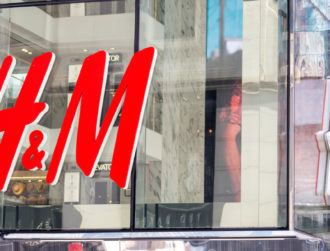 H&M faces €35m fine for storing data on staff health and religious beliefs