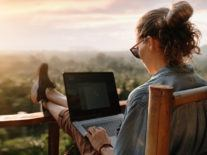 It's time to start preparing your permanent remote working strategy