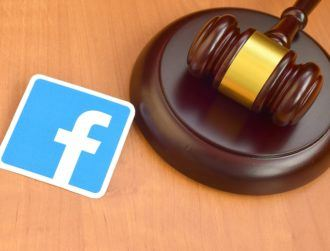 Facebook sued by UK group over Cambridge Analytica breach
