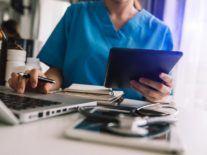 Nine HSE digital health living labs launched across Ireland