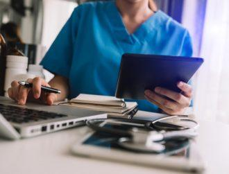 Nine HSE digital health living labs launched across Ireland