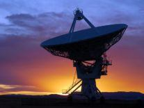 How data science on a cosmic scale is being used to search for ET