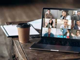 Raise your remote meetings to the next level with this handy guide