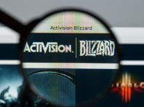Activision Blizzard to hire 2,000 as it breezes past expected earnings
