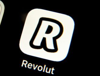Revolut to move Irish accounts to Lithuania due to Brexit