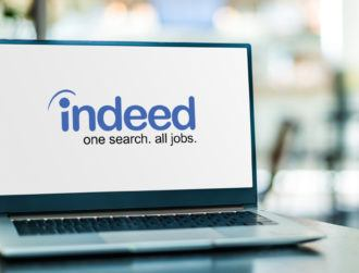 Indeed unveils hybrid working policies for 10,000 global staff