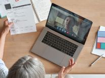 How to assess a potential employer's health and safety policies remotely