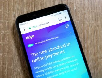 Stripe to move payment processing to Ireland as Brexit looms