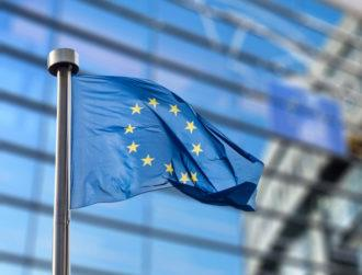 Explainer: What does the EU's FDI screening regulation mean?