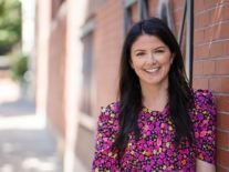 HubSpot's Katie Burke on building an inclusive hybrid culture